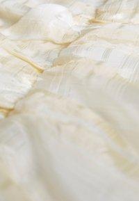 Glamorous Bloom - DRESS - Sukienka letnia - cream - 2