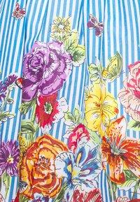 Glamorous Bloom - DRESS - Sukienka letnia - blue - 2