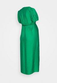 Glamorous Bloom - DRESS - Sukienka letnia - green - 1