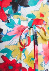 Glamorous Bloom - DRESS - Sukienka letnia - multi-coloured - 2