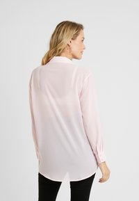 Glamorous Bloom - LIGHTWEIGHT - Paitapusero - pale pink - 2