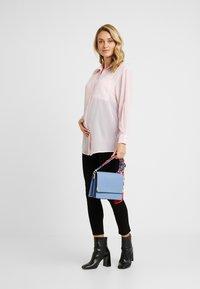 Glamorous Bloom - LIGHTWEIGHT - Košile - pale pink - 1