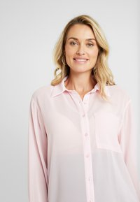Glamorous Bloom - LIGHTWEIGHT - Košile - pale pink - 3