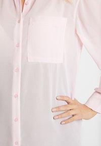 Glamorous Bloom - LIGHTWEIGHT - Paitapusero - pale pink - 5