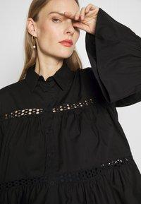 Glamorous Bloom - Camisa - black - 3