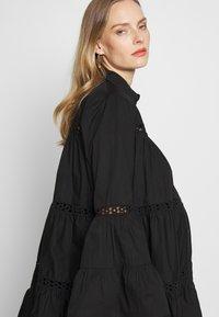 Glamorous Bloom - Camisa - black - 4