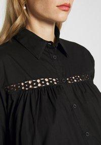 Glamorous Bloom - Camisa - black - 6