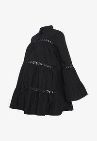 Glamorous Bloom - Camisa - black - 5