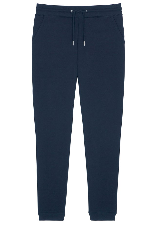 Tracksuit bottoms - french navy