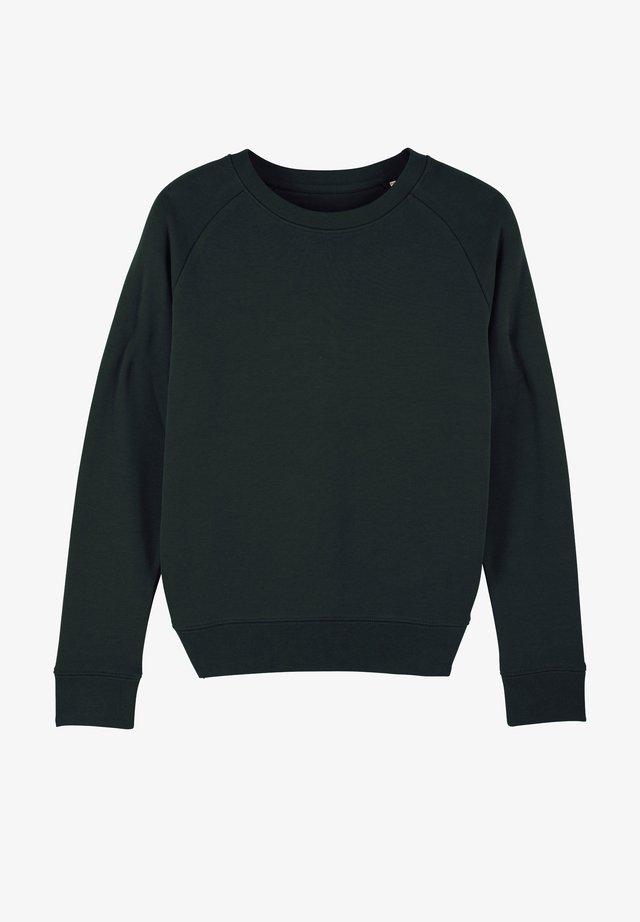 JOSEFA - Sweatshirt - black