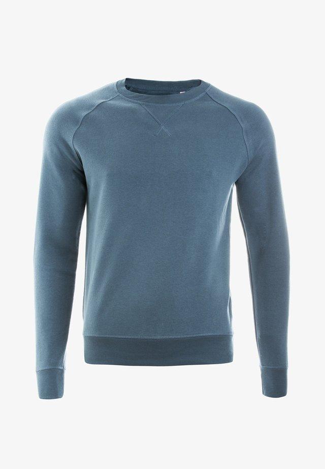 JOSEF - Sweatshirt - stargazer