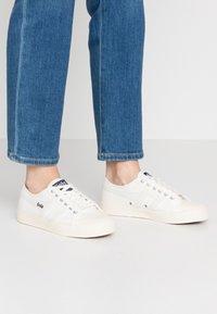 Gola - COASTER - Sneakers - offwhite - 0