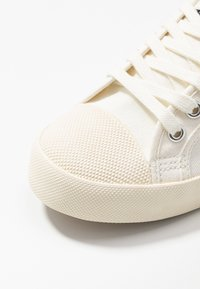 Gola - COASTER - Sneakers - offwhite - 2