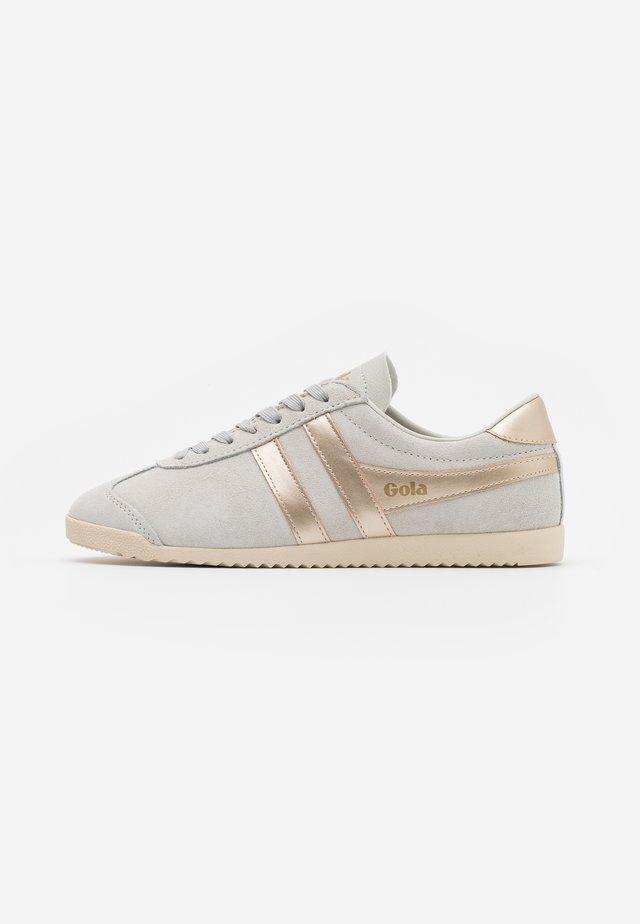 BULLET SAVANNA - Sneaker low - offwhite