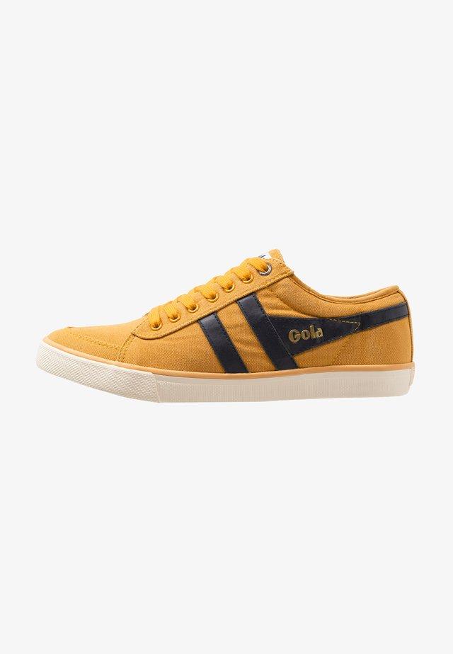 COMET - Sneakers - sun/navy