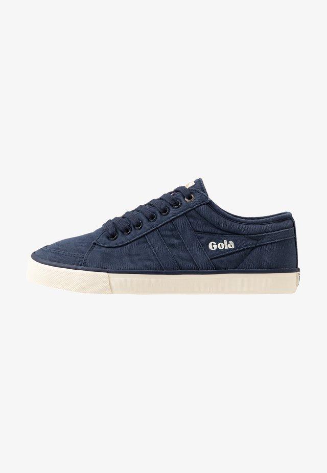 COMET - Sneakers - navy