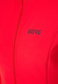 Gore Wear - DAMEN THERMO TRIKOT - Fleecejacke - hibiscus pink - 2