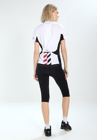Gore Wear - 3/4 Sporthose - black - 2