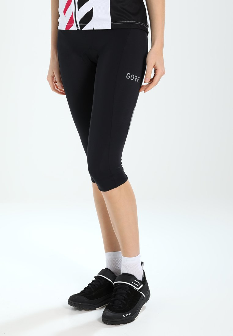 Gore Wear - 3/4 Sporthose - black