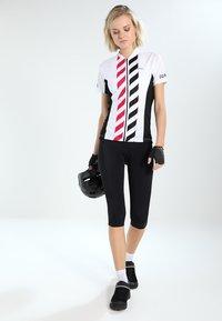 Gore Wear - 3/4 Sporthose - black - 1