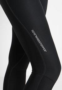 Gore Wear - Tights - black - 8