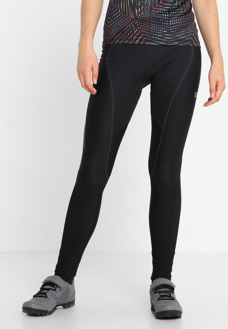 Gore Wear - Tights - black