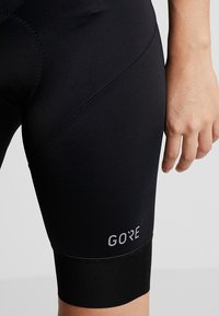 Gore Wear - Tights - black - 5