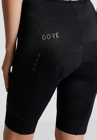 Gore Wear - Tights - black