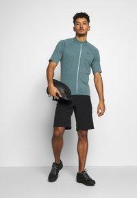 Gore Wear - TRIKOT - T-Shirt basic - nordic blue - 1