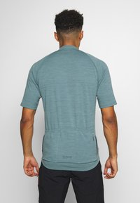 Gore Wear - TRIKOT - T-Shirt basic - nordic blue - 2