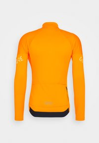 Gore Wear - C3 THERMO  - Fleecejacke - bright orange - 1