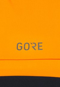 Gore Wear - C3 THERMO  - Fleecejacke - bright orange - 3