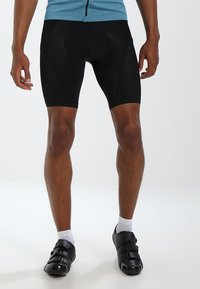 Gore Wear - Sports shorts - black - 0