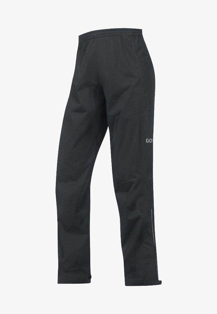 Gore Wear - ACTIVE  - Trousers - black