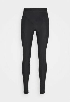 GORE® C3 THERMO - Tights - black