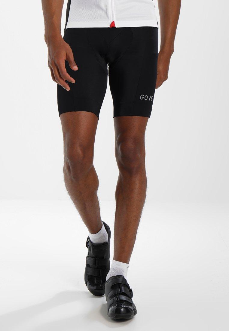Gore Wear - Leggings - black