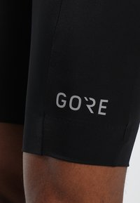 Gore Wear - Tights - black - 5