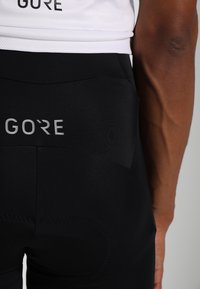 Gore Wear - Tights - black - 4