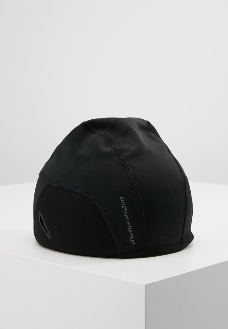Gore Wear - THERMO - Mütze - black