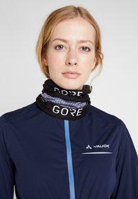 Gore Wear - Scaldacollo - black/terra grey - 4