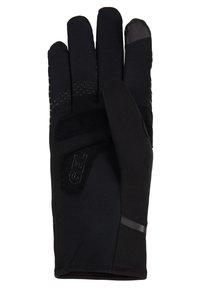 Gore Wear - MID - Fingerhandschuh - black - 4