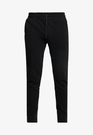 FUTURE PANT - Pantalon de survêtement - black