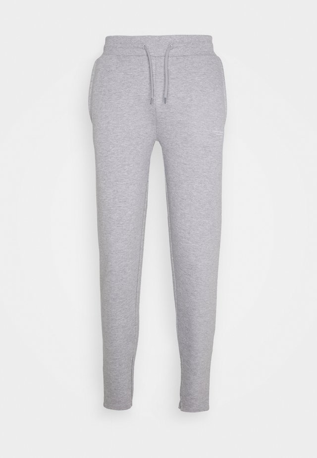 ESSENTIAL - Jogginghose - grey