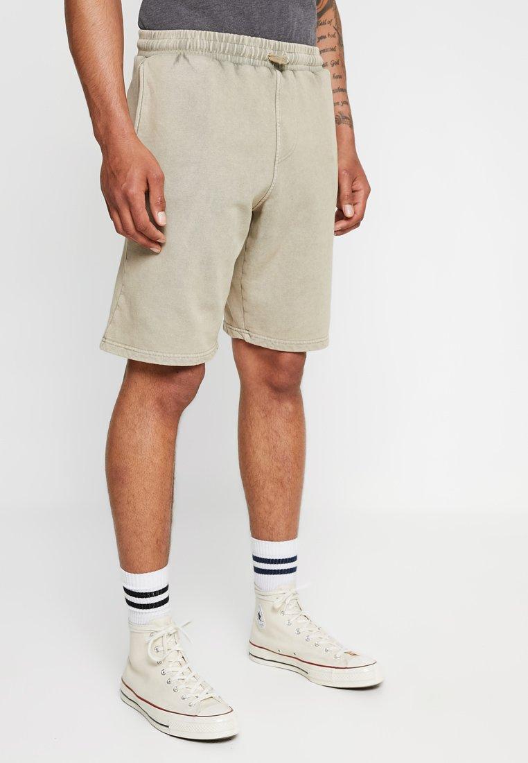 Good For Nothing - SIGNATURE  - Jogginghose - beige