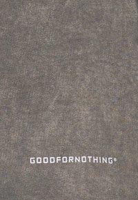 Good For Nothing - Shorts - grey - 2
