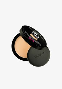 Gosh Copenhagen - BB POWDER - BB Cream - 06 warm beige - 0