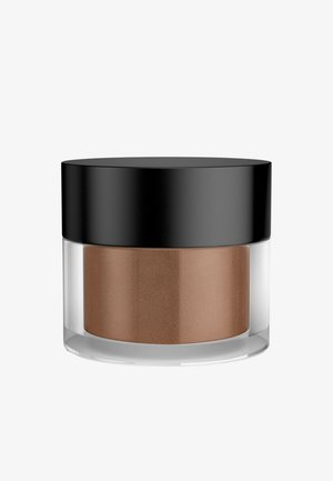 EFFECT POWDER - Poeder - 003 mink