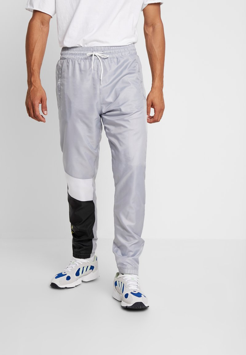 Golden Equation - VARNA - Pantalones deportivos - grey
