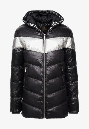 MARANT - Cappotto invernale - black