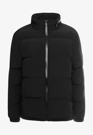 GRADE  - Winter jacket - black